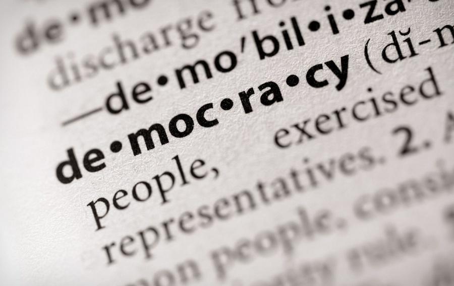 E8e296 what is representative democracy follow my vote 1200x799 h450