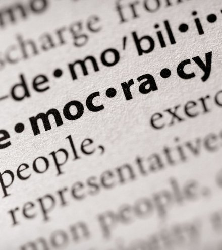 E8e296 what is representative democracy follow my vote 1200x799 x220