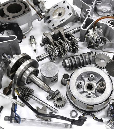 55ed1f car parts wholesale x220