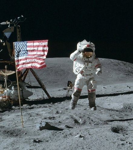 A52aca moon landing x220