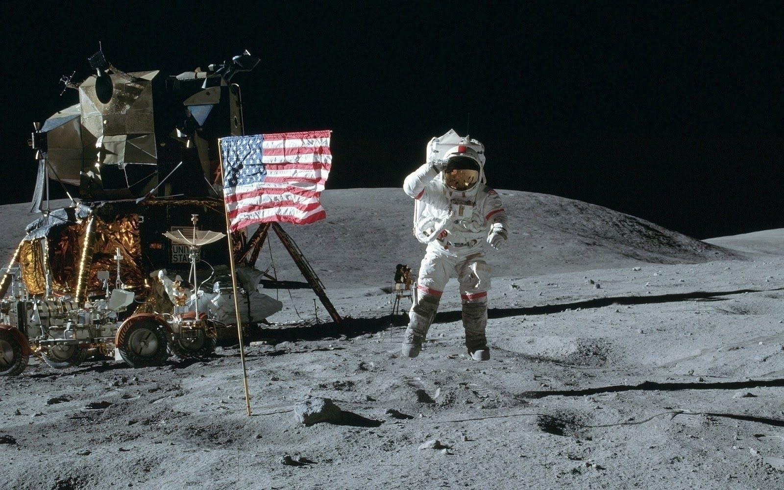 Саран дээр орхисон сансрын нисгэгчдийн ялгадсыг дэлхийд буцаан авчрах санааг Баз Алдрин үгүйсгэсэнгүй