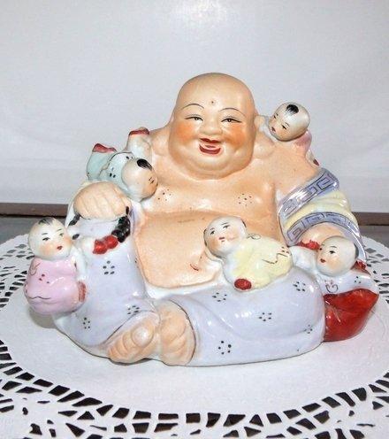 E9f5ee chinese god children x220