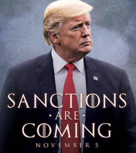 1b1d3b sanctions are coming x220