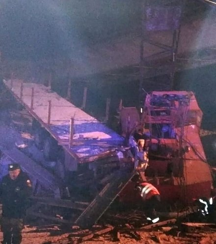 4dd8b0 bridge collapse russia x220