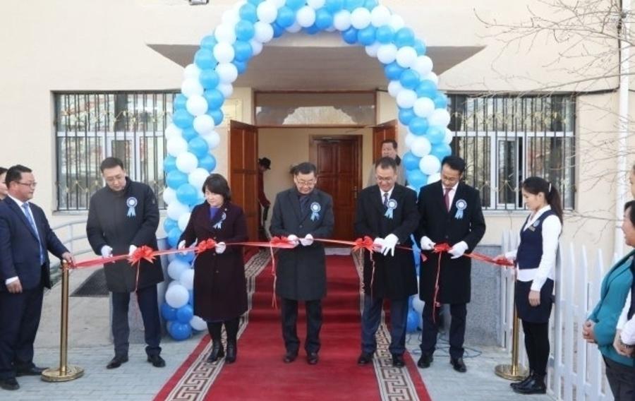 3a7da8_1541570285_pt2a2636_h450 Баянзүрх дүүргийн иргэний хэргийн анхан шатны шүүх Монгол кино үйлдвэрийн ард байрладаг боллоо