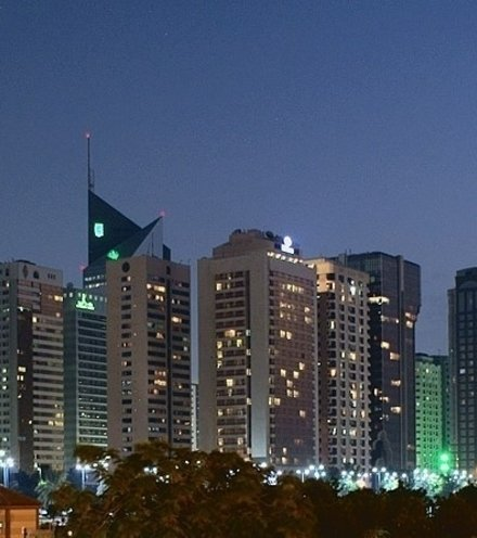 427afd 1200px abu dhabi skyline night nepenthes  x220