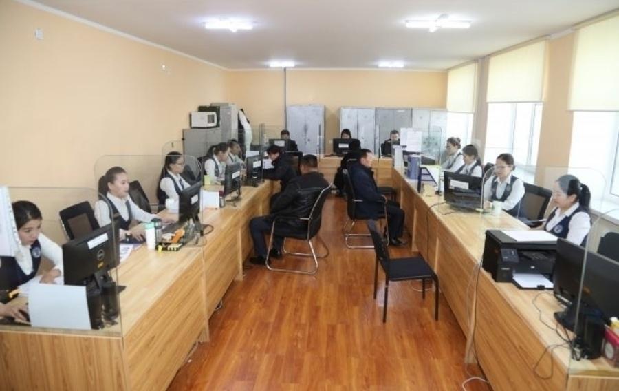 463bea_1541570076_pt2a2666_h450 Баянзүрх дүүргийн иргэний хэргийн анхан шатны шүүх Монгол кино үйлдвэрийн ард байрладаг боллоо