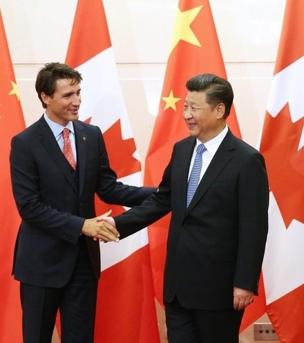 0b504f canada china relation x220