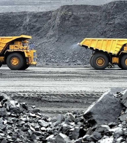 0d1e91 mining industry x220