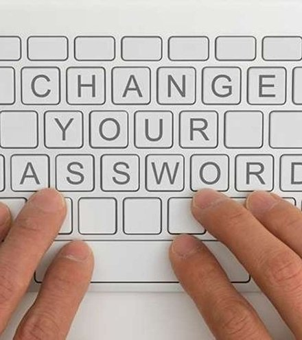 Be6189 password change x220