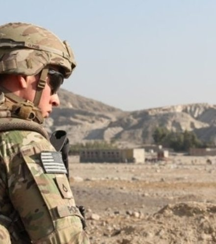 2686ff us soldier in afghanistan x220