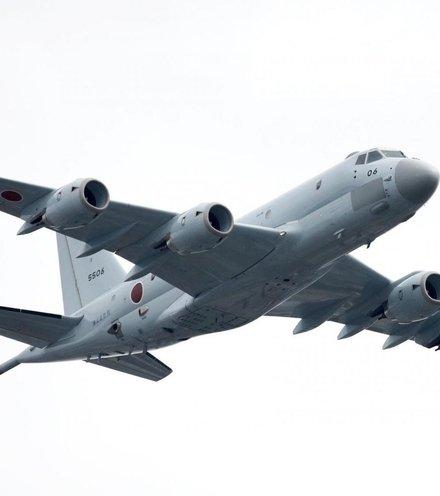 F7c112 japanese plane patrol x220