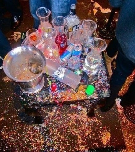 Ca63a6 alcohol drink grey goose jack daniels liquor favim com 176181 x220