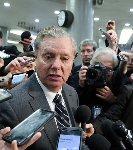 0b0c02 lindsey graham on mbs killing x220