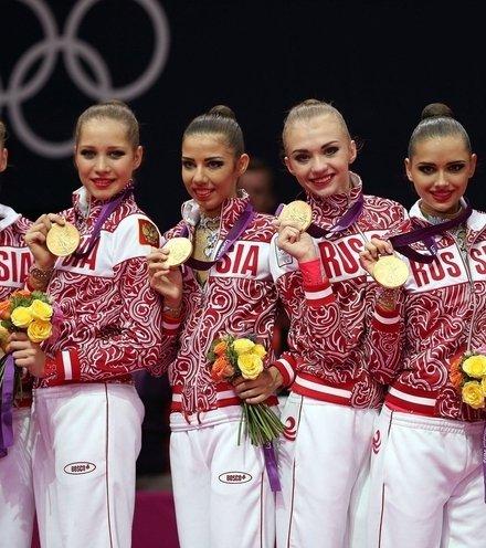 58ba25 russian sportswomen x220