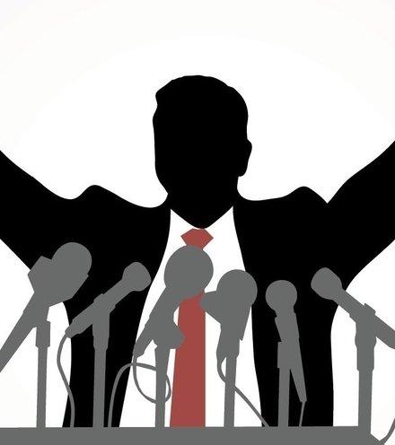 0fdef7 politician e1401106361913 x220