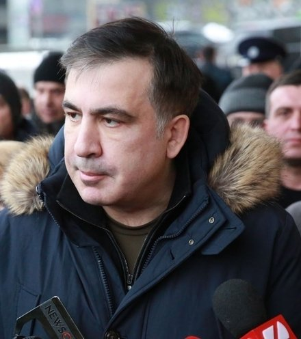 D3aad8 saakashvili deported to poland x220