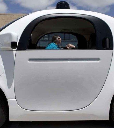Df3e0f autonomous car x220