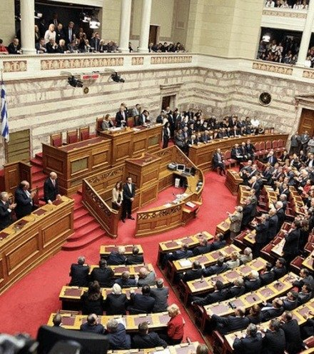 E889d3 greekparliament x220