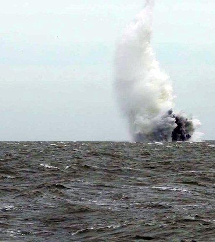 58c8fe london bomb detonation x220