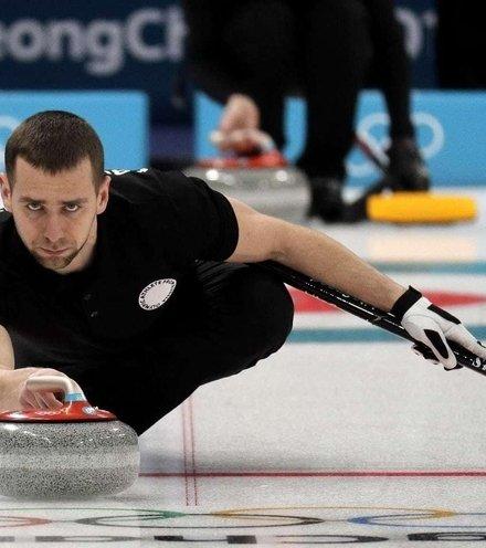 7e8e46 curling russian 1 x220