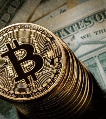 083365 bitcoin x220