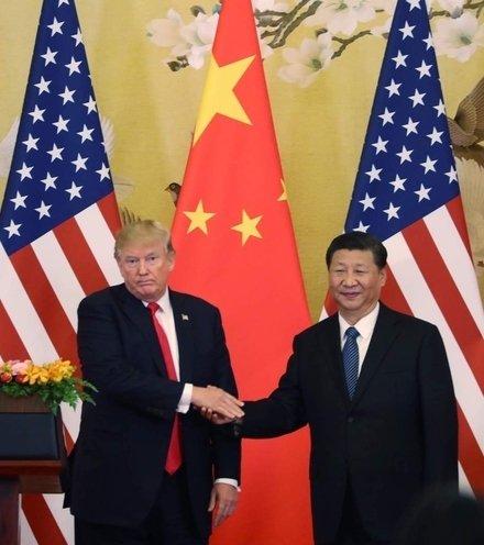 746053 trump china math 2 x220