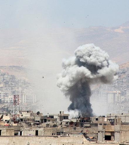 70dd7a syria blast x220