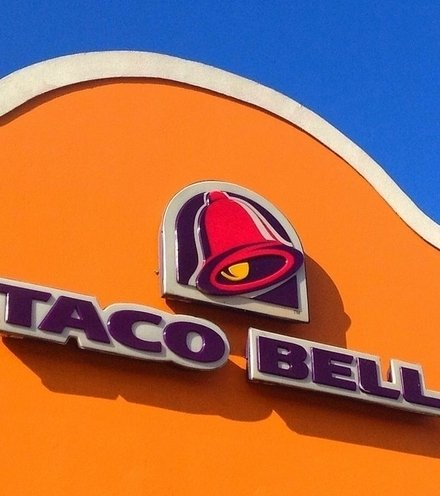 Fbe496 taco bell sign flickr 0 x220