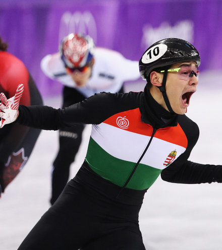 0d258c 0223 hungary winter olympics x220