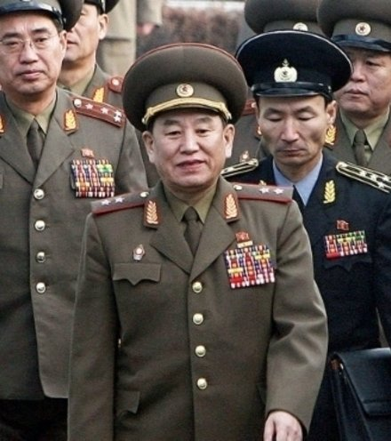 51e0fc north korean general x220