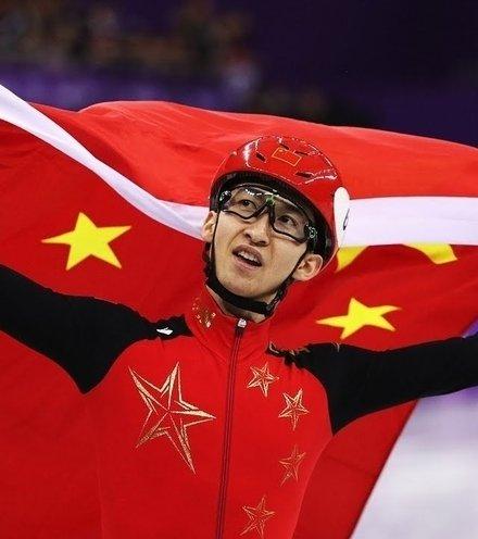 9f375c china short track winner x220