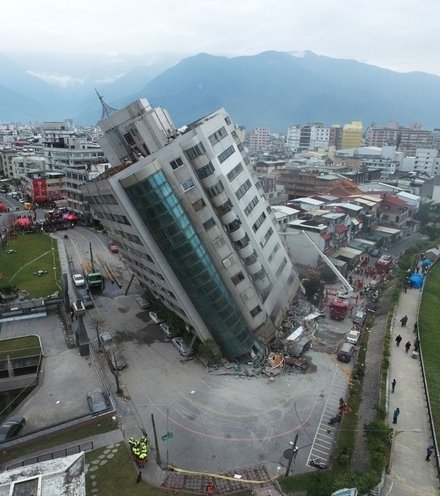 271491 taiwan earthquake 2 x220