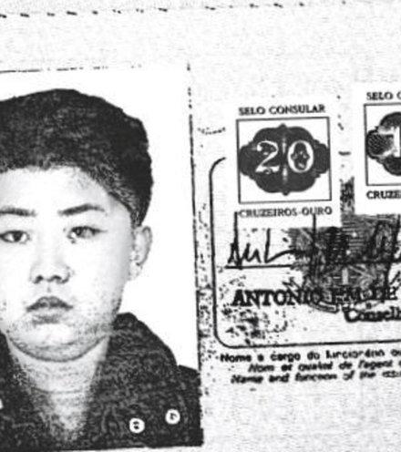 3d5a37 kim passport fake x220