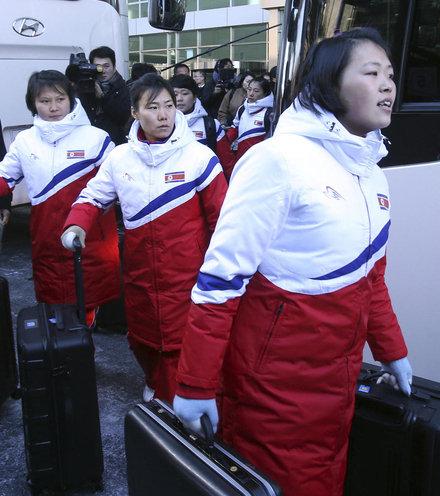 Cee932 north korean athletes x220