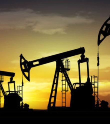 47cb71 oil pump fossil fuels 550x300 x220