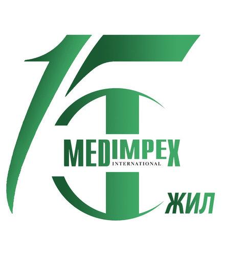 9d032f med logo 1 x220