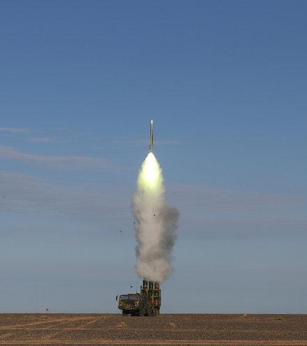 Ad289e china missile intercept test x220
