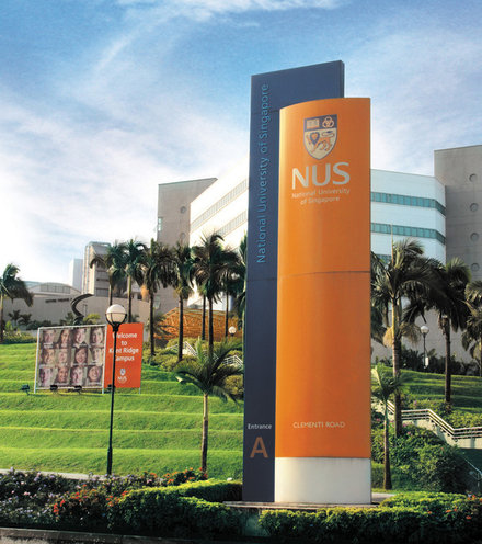 3bf461 singapore campus x220
