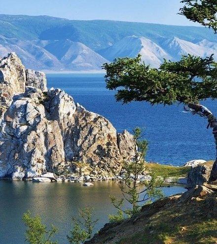 175c08 lake baikal 4 x220