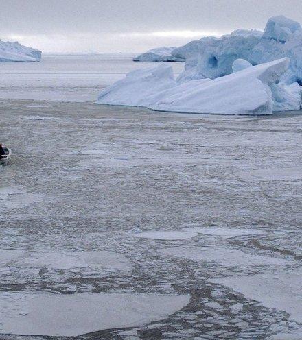 446c92 arctic ice melt x220