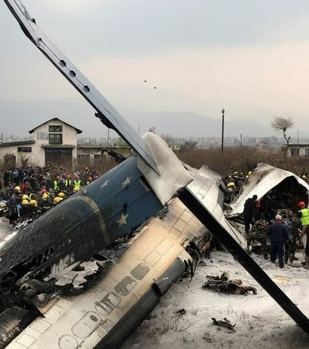 060ebc nepal crash x220