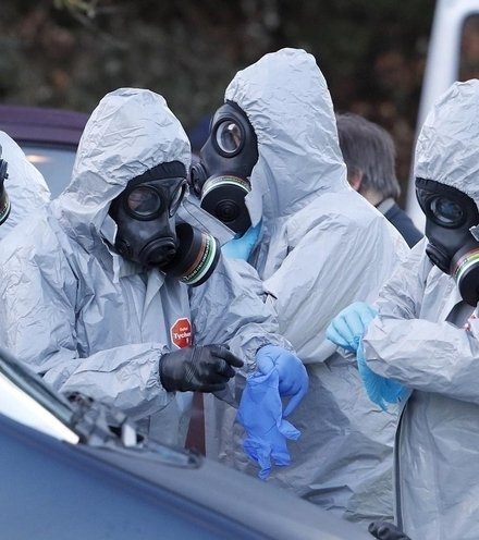6b15a5 skripal chemical attack x220