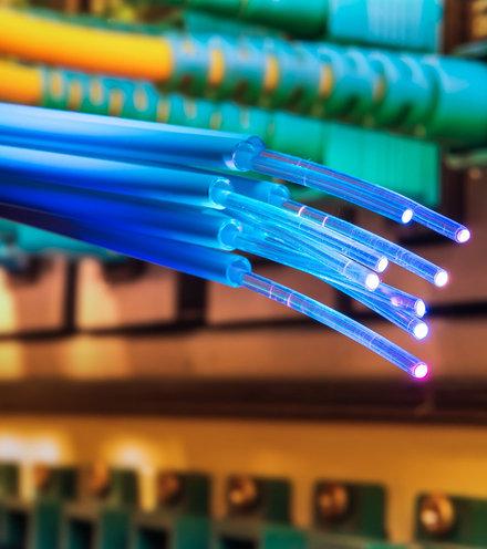 D0cc68 internet optic cable x220