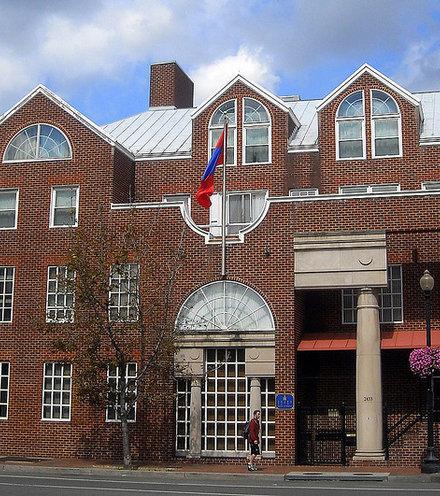 315aaf mongolian embassy in washington dc x220