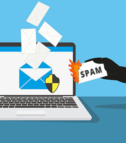 5bd711 benefits of spam filtering for enterprise email x220