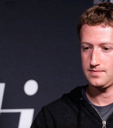 7cf3dc zuckerberg apology x220