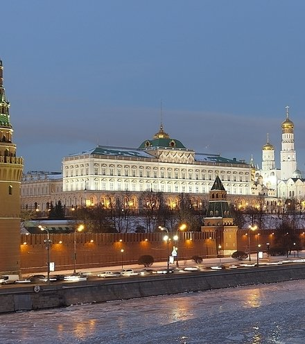 Aeec36 kremlin moscow x220
