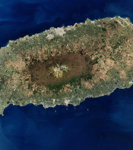 63ceed jeju island x220