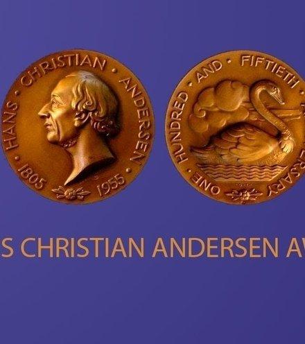 Cc153f hans christian x220